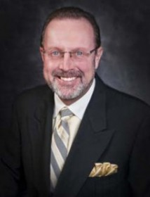 dr. michael e. jasin