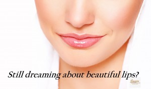 lip enhancement in tampa with juvederm