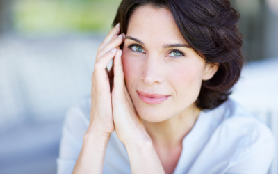 Facelift: When You're Ready, You're Ready