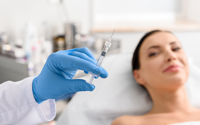 """Injectables: """"Cheap"""" May Mean Lower Quality"""