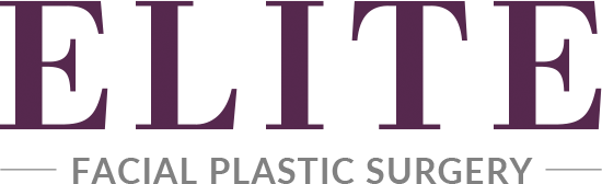 Elite Facial Plastic Surgery