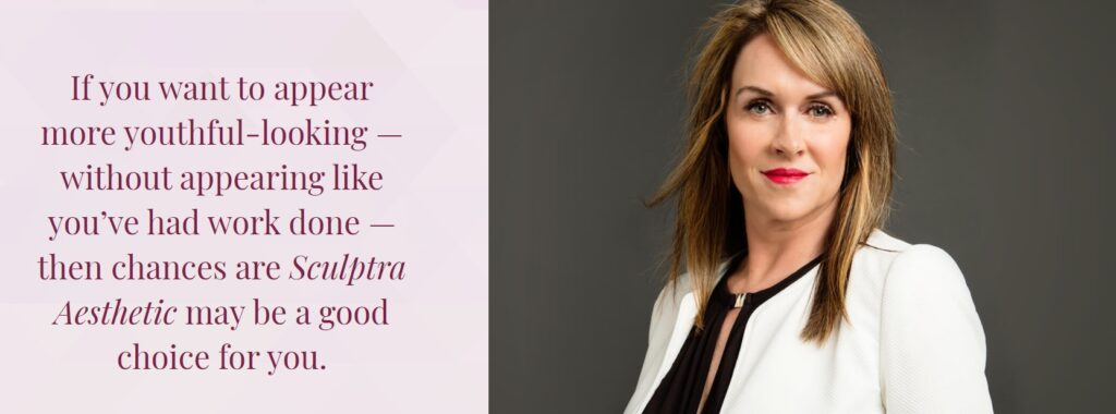 Sculptra in Tampa by Elite Plastic Surgery